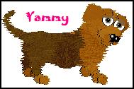 ..yammy